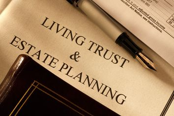 Real Estate and Your Estate Plan: How Does It Work?