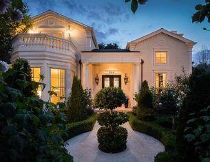 Like This? Randi Zuckerberg Selling Los Altos Home for $5.48M