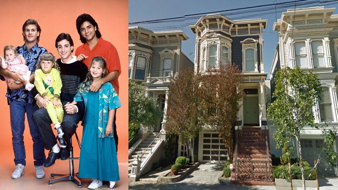 full-house-house-for-sale