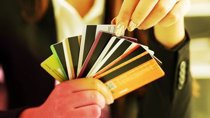 How to Pick Your Plastic: The College Student's Guide to Credit Cards