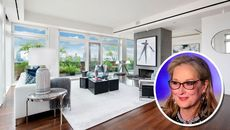 Why Is Meryl Streep Struggling to Sell Her Gorgeous Home?