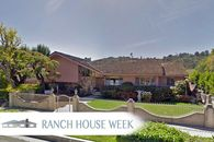 A Very Brady #TBT: This Ranch House Was Not What It Seemed