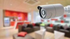What Is the Best Home Security System? Options From Cheap to DEFCON 1