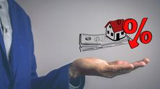 Real Estate Agent Fees: Who Pays the Bill?