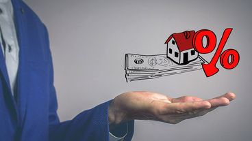Real Estate Agent Fees: Who Pays the Commission and Closing Costs?