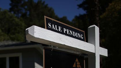 Black Homeownership Drops to All-Time Low