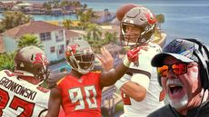 NFL Cribs: Where Do the Swashbuckling Tampa Bay Buccaneers Call Home?