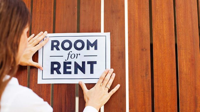 How to Rent Out a Room in Your House: Steps to Take | realtor.com®