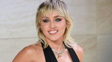 Hidden Hills to Malibu: Tracking the Property Portfolio of Pop Star Miley Cyrus