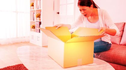 5 Most Horrifying Things Ever Packed for a Move