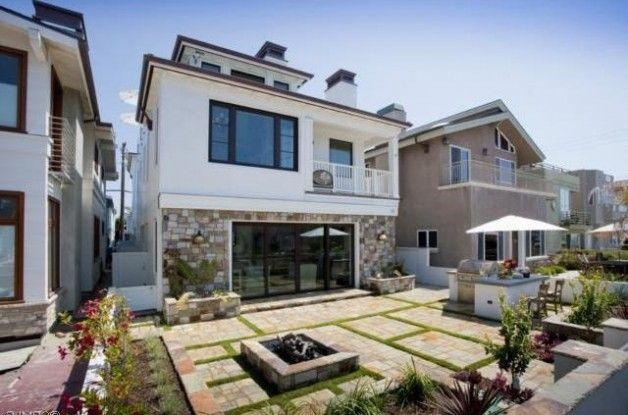 Jeff-Carter-LA-Kings-Hermosa-Beach-House-1-628x415