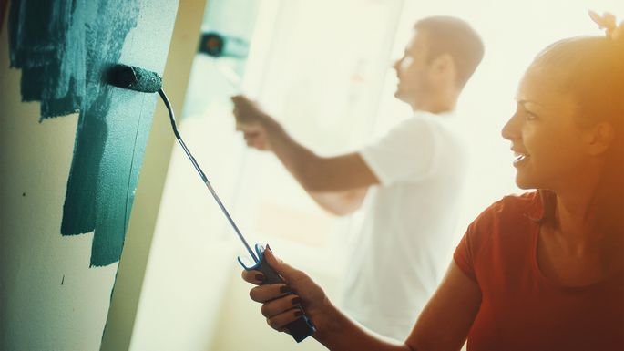 house-painting-myths