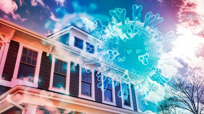 home-selling-corona-virus