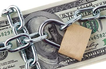 How to Lose Your Security Deposit Before You Move In