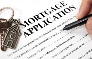 Dream Home Funding: Mortgage Options and Costs