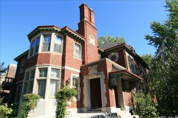 Amazing $500K (Or Less!) Buys in the Detroit Real Estate Market