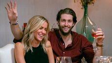 Kristin Cavallari and Jay Cutler Slash the Price of Their Nashville Mansion