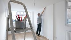 7 Crucial Things You Need to Clarify Before Hiring Painters