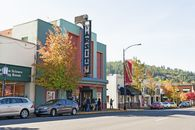 Escape From New York—Go to Ashland