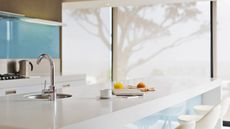 Will a Sparkling-Clean Home Appraise for More Money?