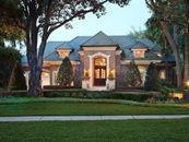 Hall of Fame Golfer Nick Faldo Buys and Sells in FL