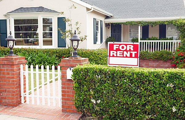 rent to own iStock. Why Rent to Own Homes Are a Viable Option for Home Buyers