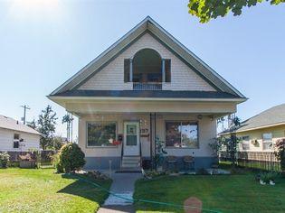 Dear Bargain Hunters, We Found 10 Hot Homes Under $100K