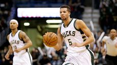 Now Running With the Bulls, Michael Carter-Williams Is Selling in Milwaukee