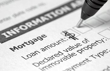 Don't Have Enough for a Down Payment? Try Mortgage Insurance