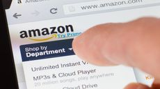 5 Amazon Black Friday 'Deals' That Aren't as Amazing as They Seem