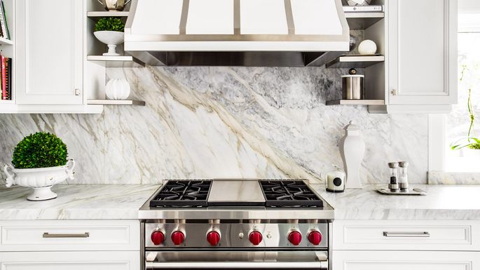 9 Bold and Beautiful Kitchen Backsplash Design Ideas | realtor.com®