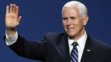Former Vice President Mike Pence Buys $1.93M Indiana Mansion