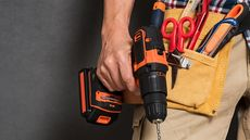 Can a Handyman Handle That? 5 Ways to Tell