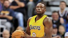 NBA Star Luol Deng Finally Sells Illinois Mansion for Half the Original List Price