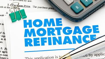5 Smart Reasons To Refinance Your Mortgage Right Now