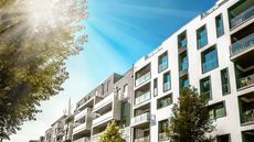 What Is a Condo? The Answer Is Not as Simple as You Might Think