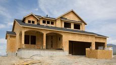 Builders Finally Ramp Up on New Homes, but Can Buyers Afford Them?