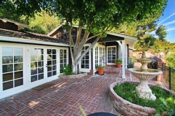 Neil Patrick Harris Selling House In Studio City Realtor