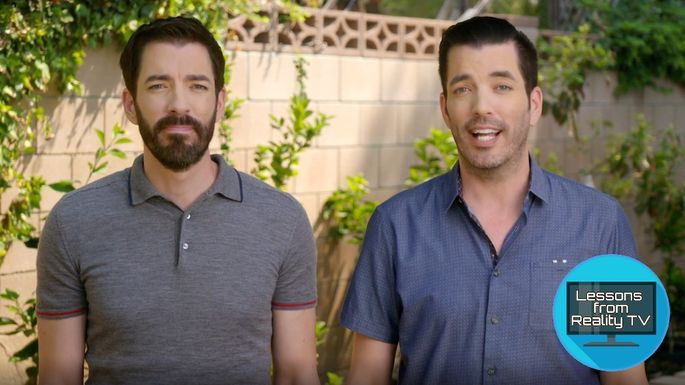 property brothers (1) (1)