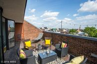 Man Up, Settle Down: Condos in the 10 Best Cities for Single Guys