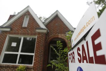 Regional 'Fissures' Emerge as House Prices Climb in November: CoreLogic
