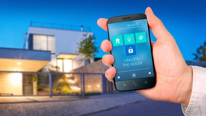 10 Home Improvement Apps That Make Maintenance Easier Than Ever