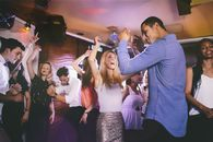 Moved Out? Watch Out, Teens May Be Partying in Your Old Home
