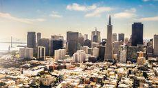 The Hottest U.S. Housing Markets in December 2015