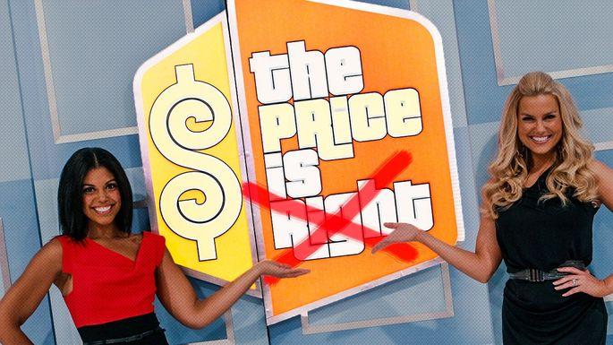 increase  homes  price  times    justified realtorcom