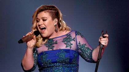 Kelly Clarkson Ready to Walk Away From Her $8.75M Mansion
