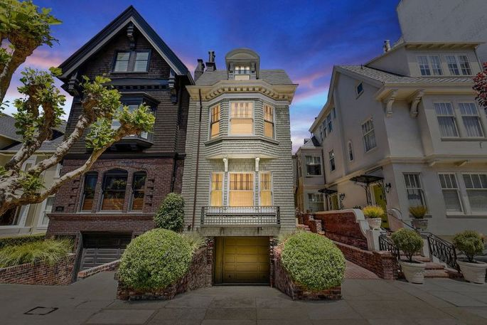 why did julia roberts buy a san francisco home in presidio heights realtor com why did julia roberts buy a san