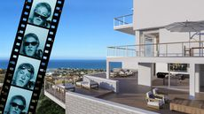 Only in L.A.: Filmmaker Turned Builder Scott Gillen Breaks Malibu Price Records