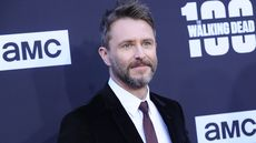Comedian Chris Hardwick Reportedly Buys Historic Los Angeles Chateau