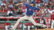 An Amazing Gift! Cole Hamels Donates $10M Mansion to Charity